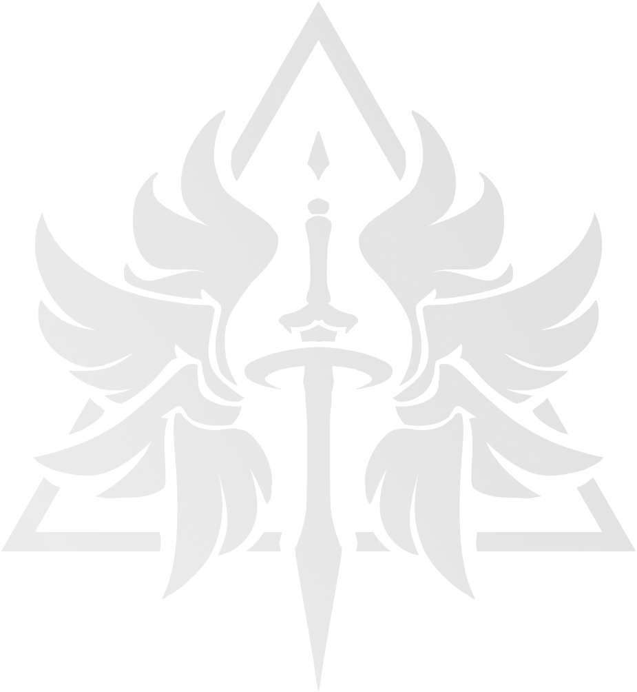 Department%20of%20Tactical%20Theology%20White%20Background%20Shiny%20transparent.png