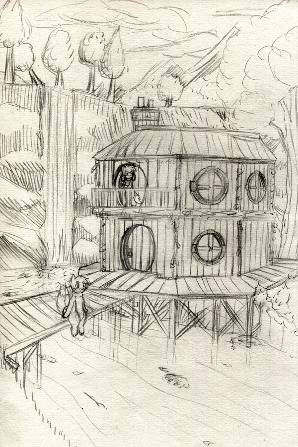 team_water_sphere_s_house_try_out_by_zander_the_artist-d91lqtw.jpg