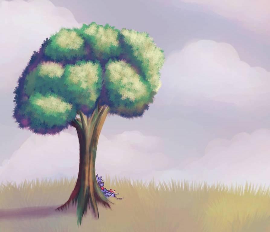 treeeeeeee_by_zander_the_artist_dazwmms-pre-3.jpg