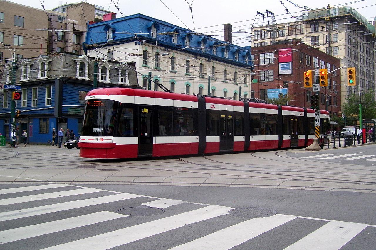 flexity_streetcar.jpg