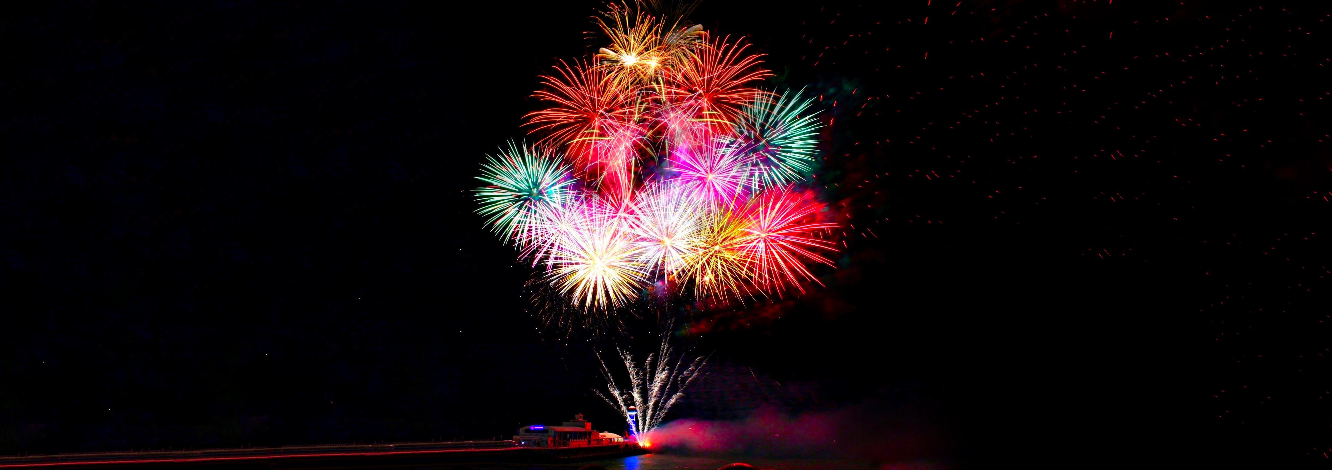 Firework22.jpg