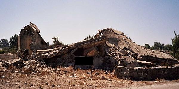 destroyedbuilding.jpg