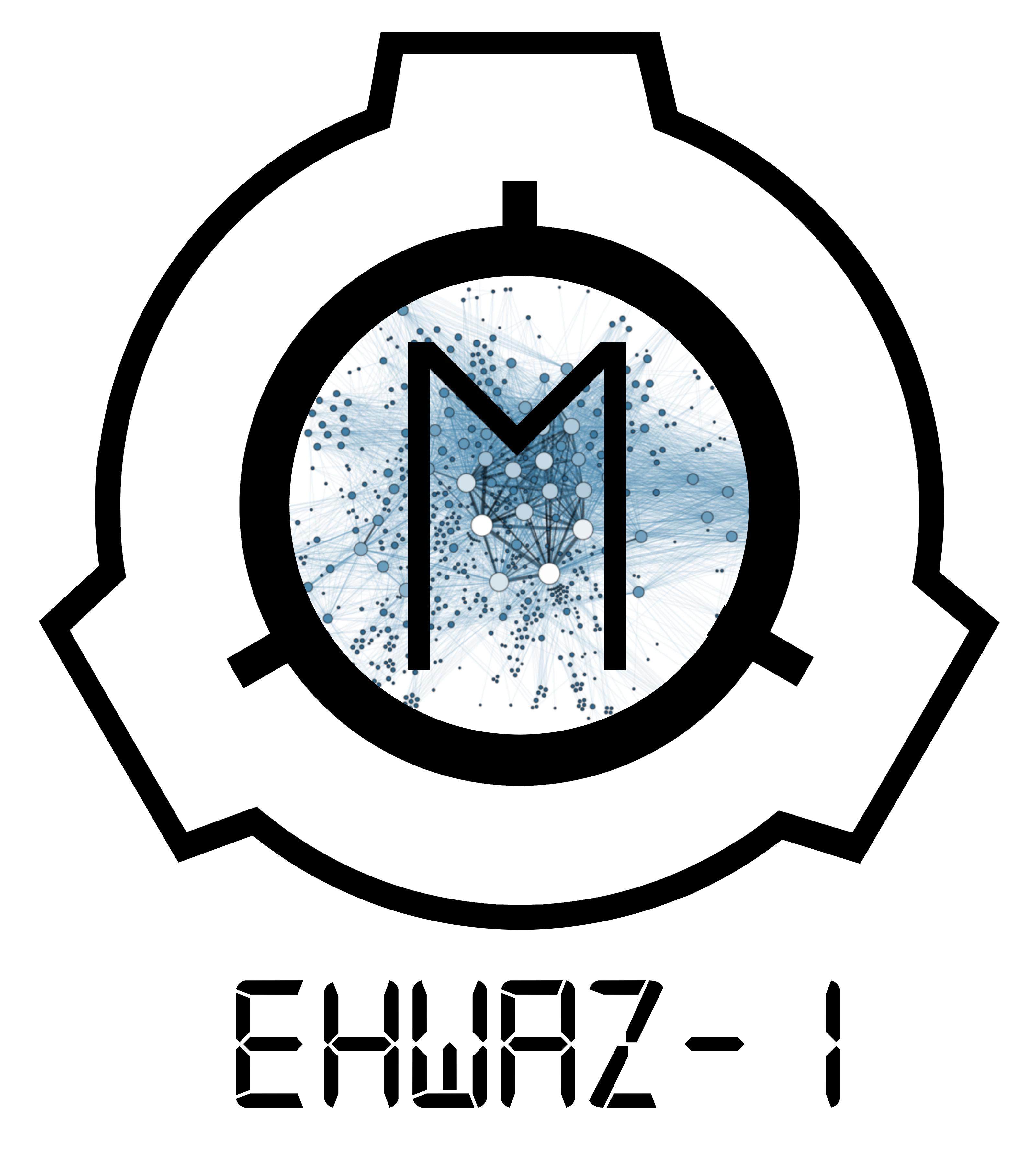 Ehwaz-1.png