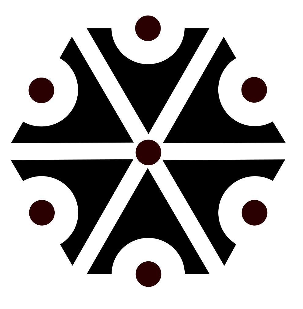 Gamayun-2.png