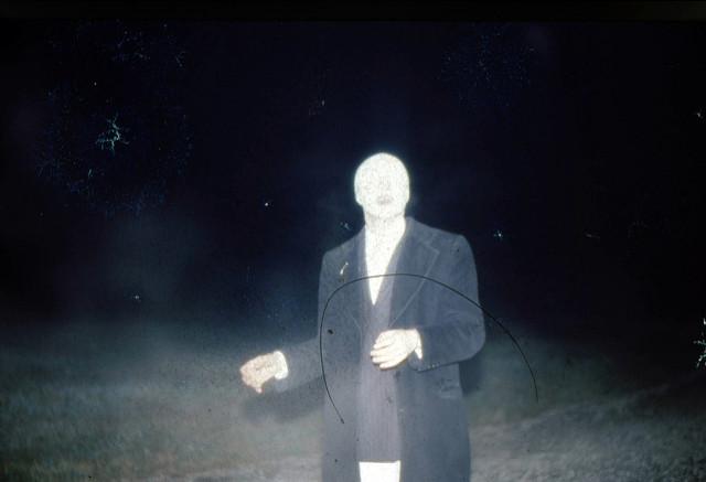 ghost_stefano-meneghetti_CCBYSA_med.jpg