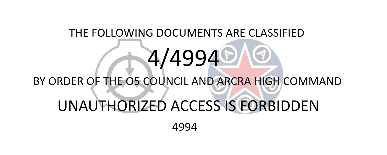 4994access1.jpg