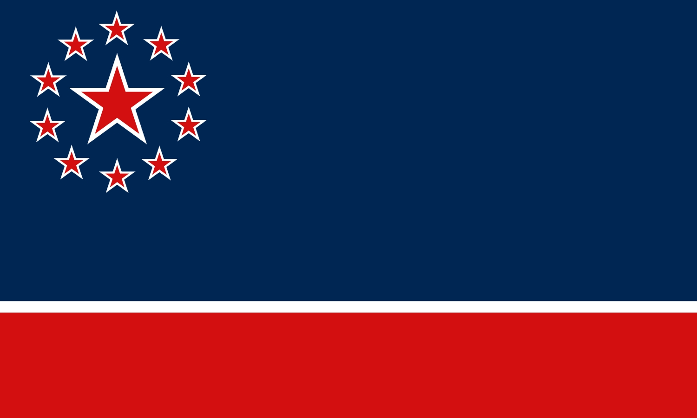 SCP-4994-2flag.jpg