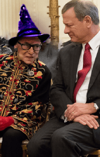 RBG-new.png