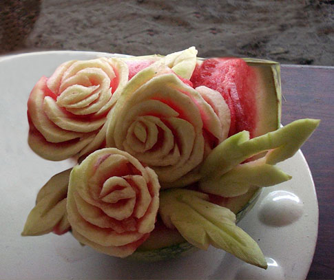 carvedfruit.jpg