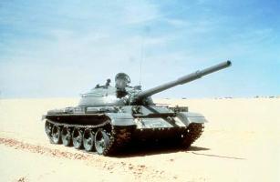 t-55.jpg