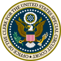 Seal_of_the_United_States_Special_Circuit_Court.png