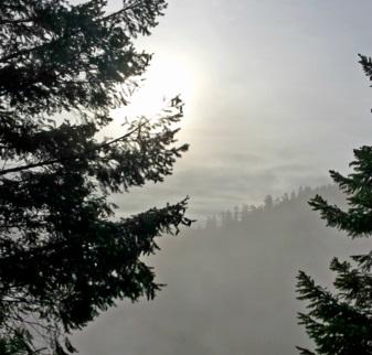 Barklow_Mountain3.jpg