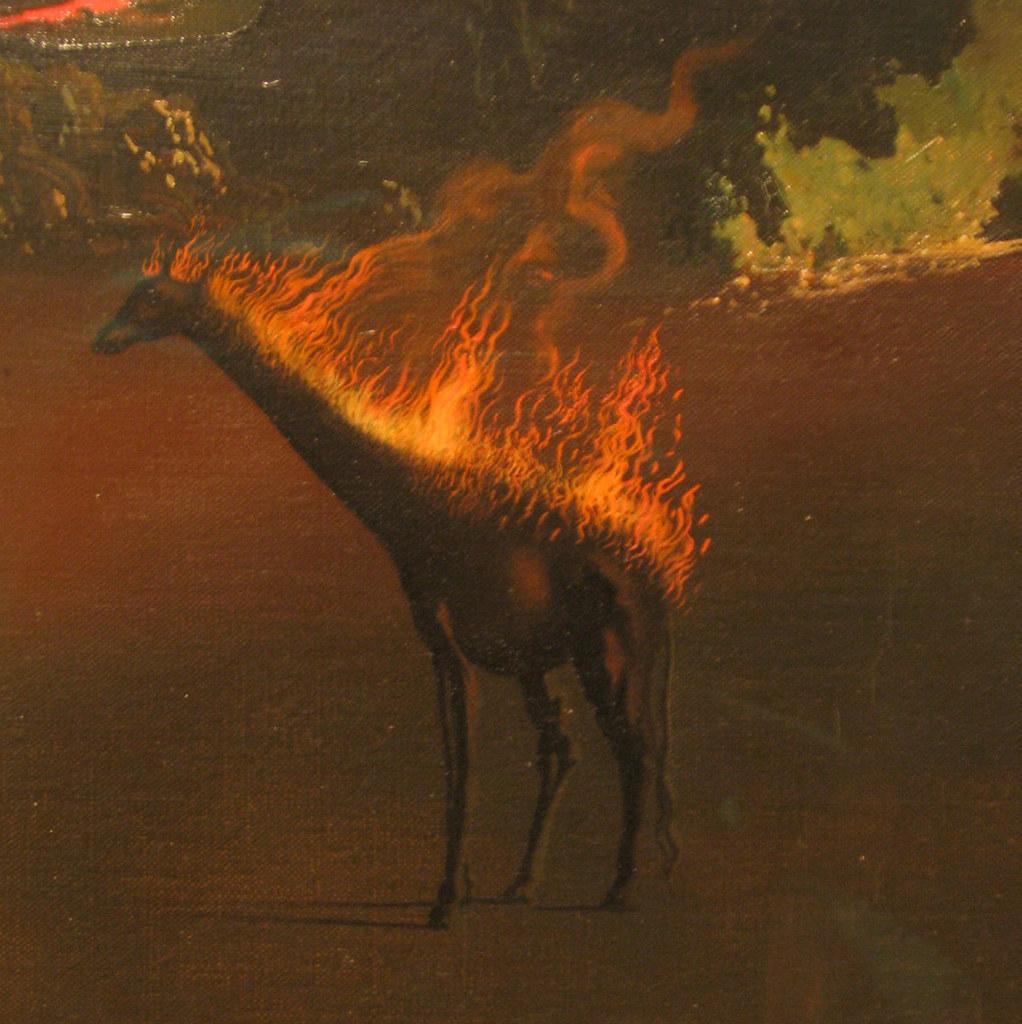 FlamingGiraffe.jpg