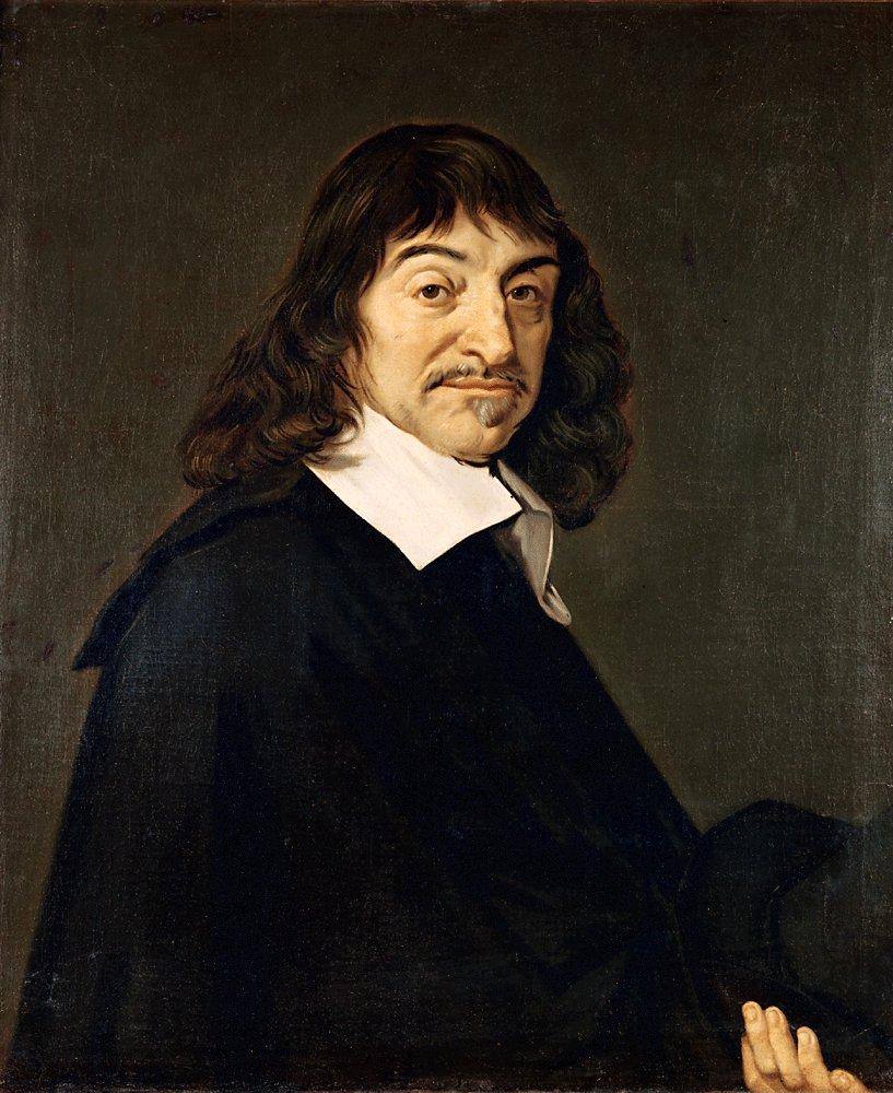 René_Descartes.jpg