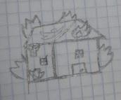 casa_en_llamas.jpg