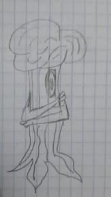 t_quielo.jpg