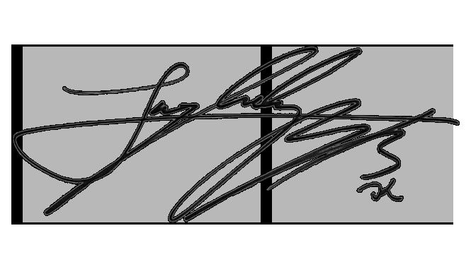 Signature_of_BTS%27_Jungkook.png