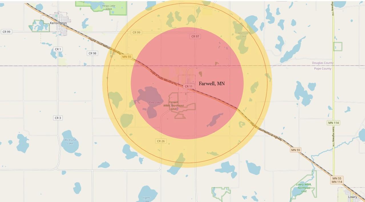 farwell-map.jpg