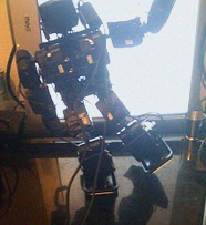 thatlittlebastardrobot.png