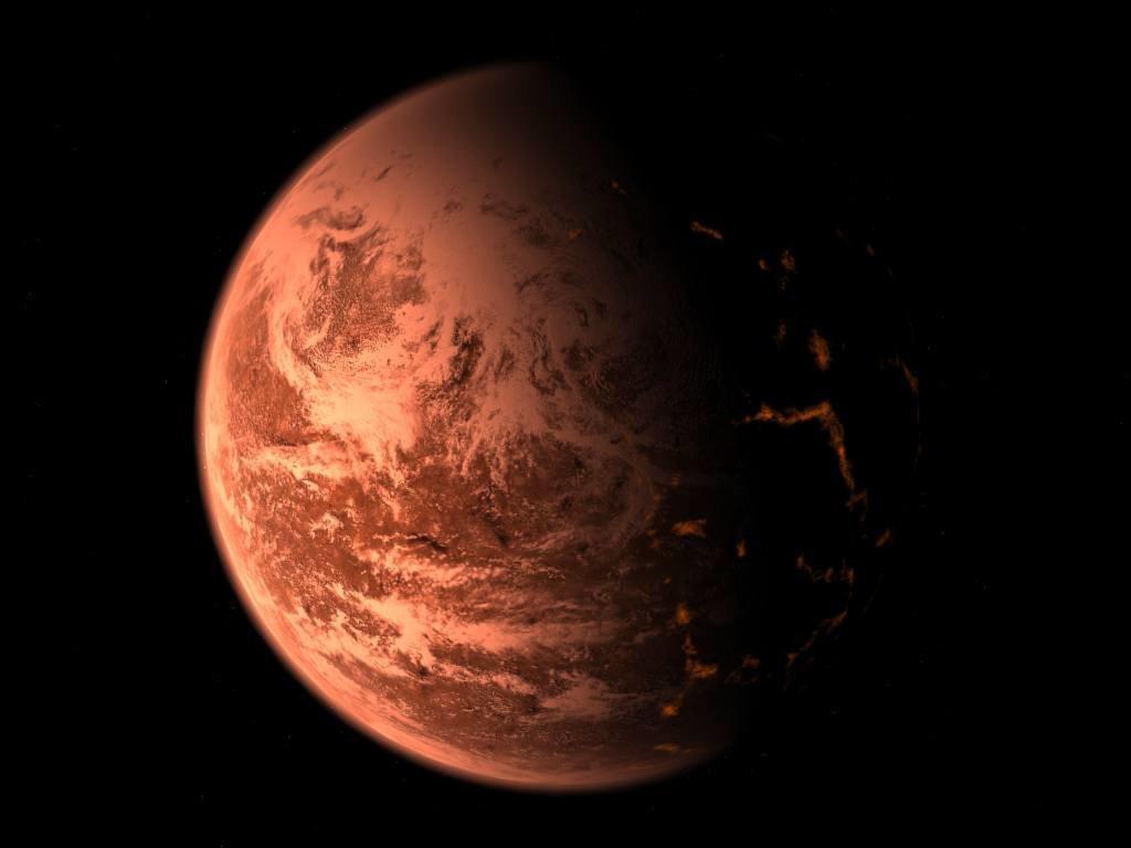 planetnostars.jpg