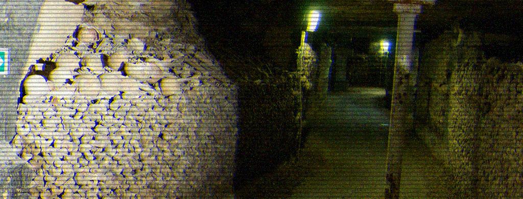 catacomb.png