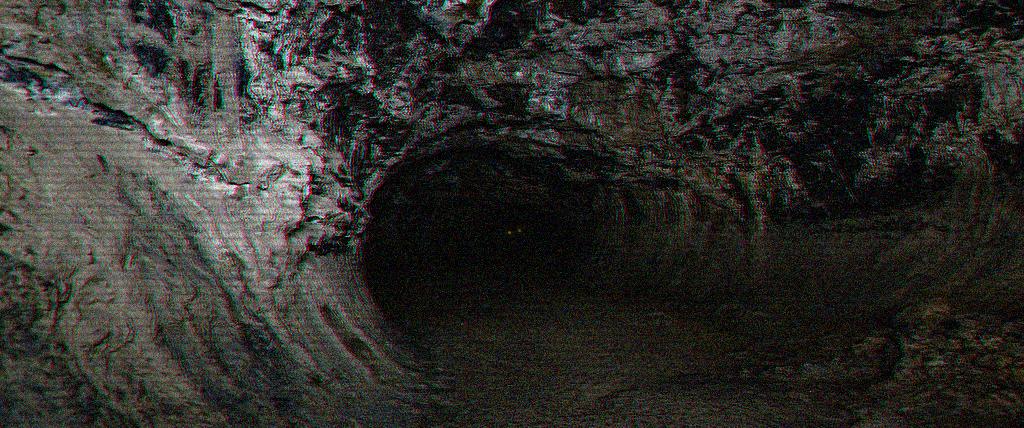 catacomb2.png