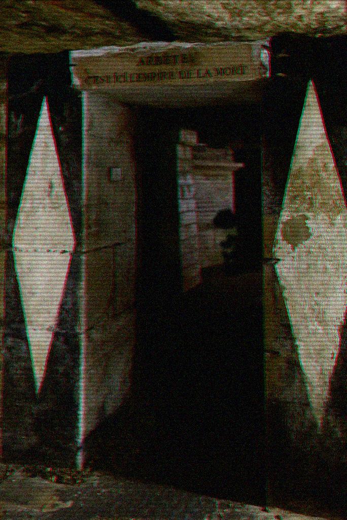 catacomb3.png