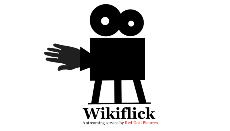 wikiflick.png