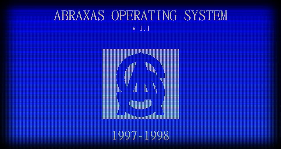 ABRAXASOS.png