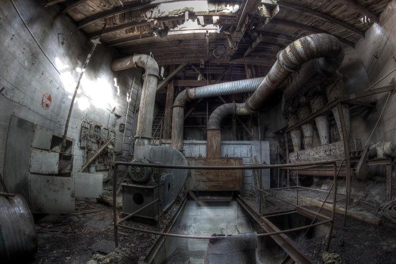 Smol-Factory.jpg
