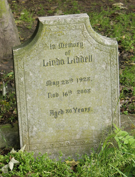 LindaLiddell.jpg