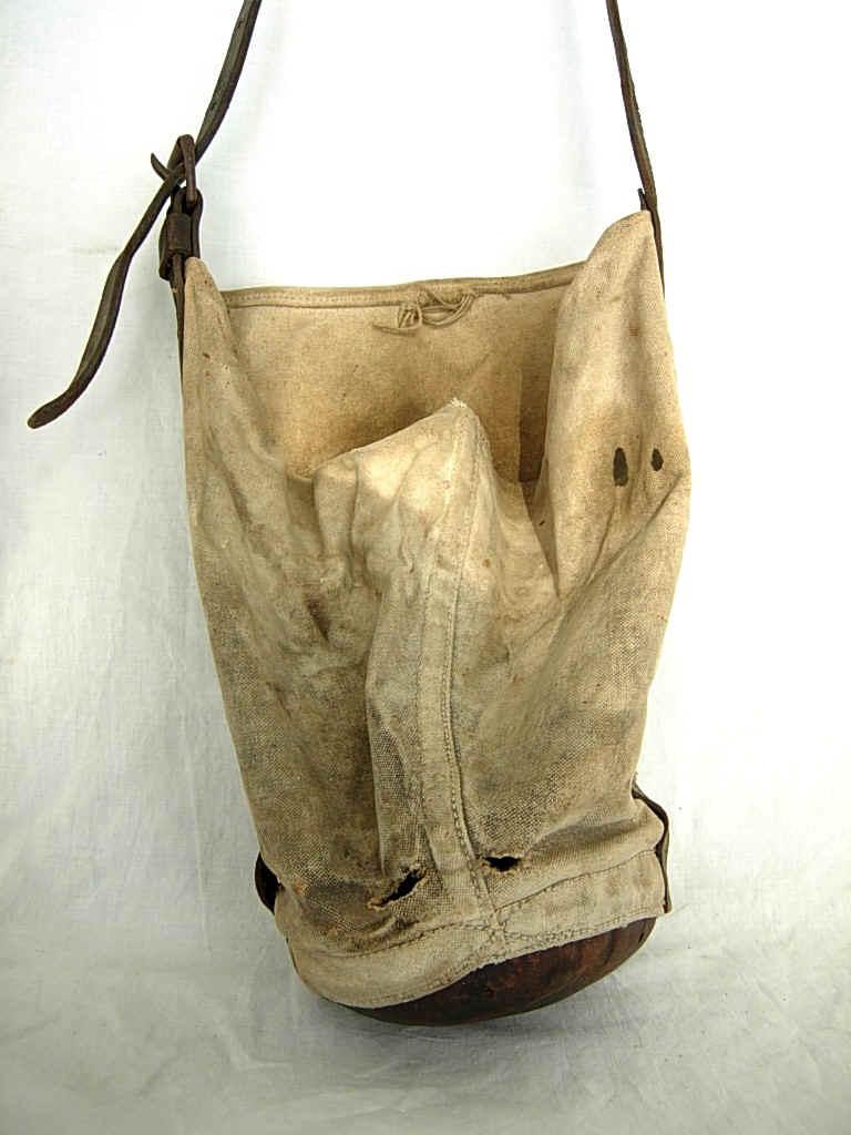 leather%20nosebag.jpg