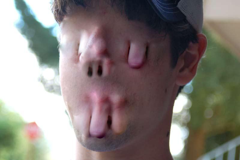 fingerface.jpg