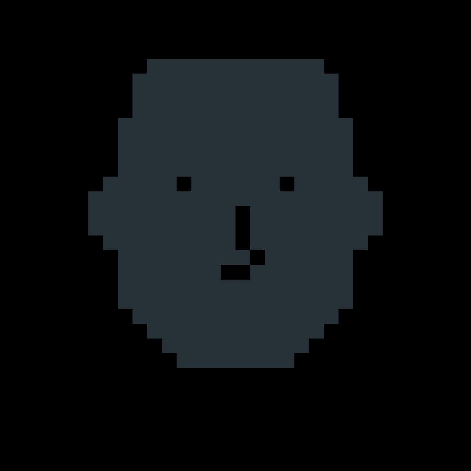 hydra-head1.png