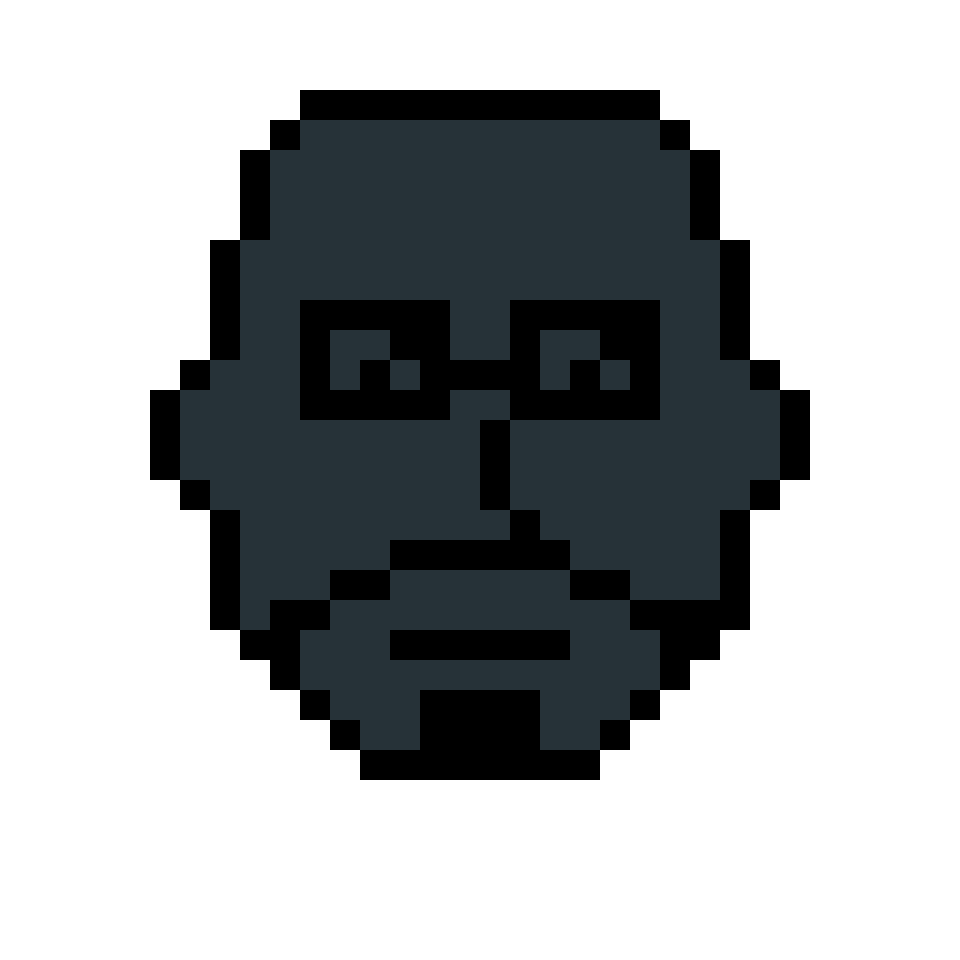 hydra-head2.png