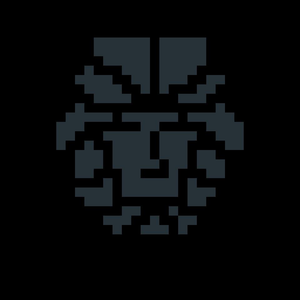 hydra-head4.png