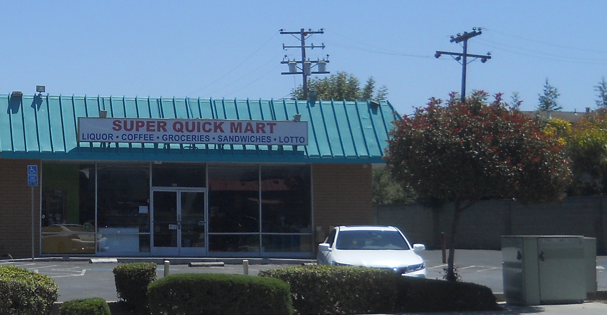 sunnyvale_stripmall.png