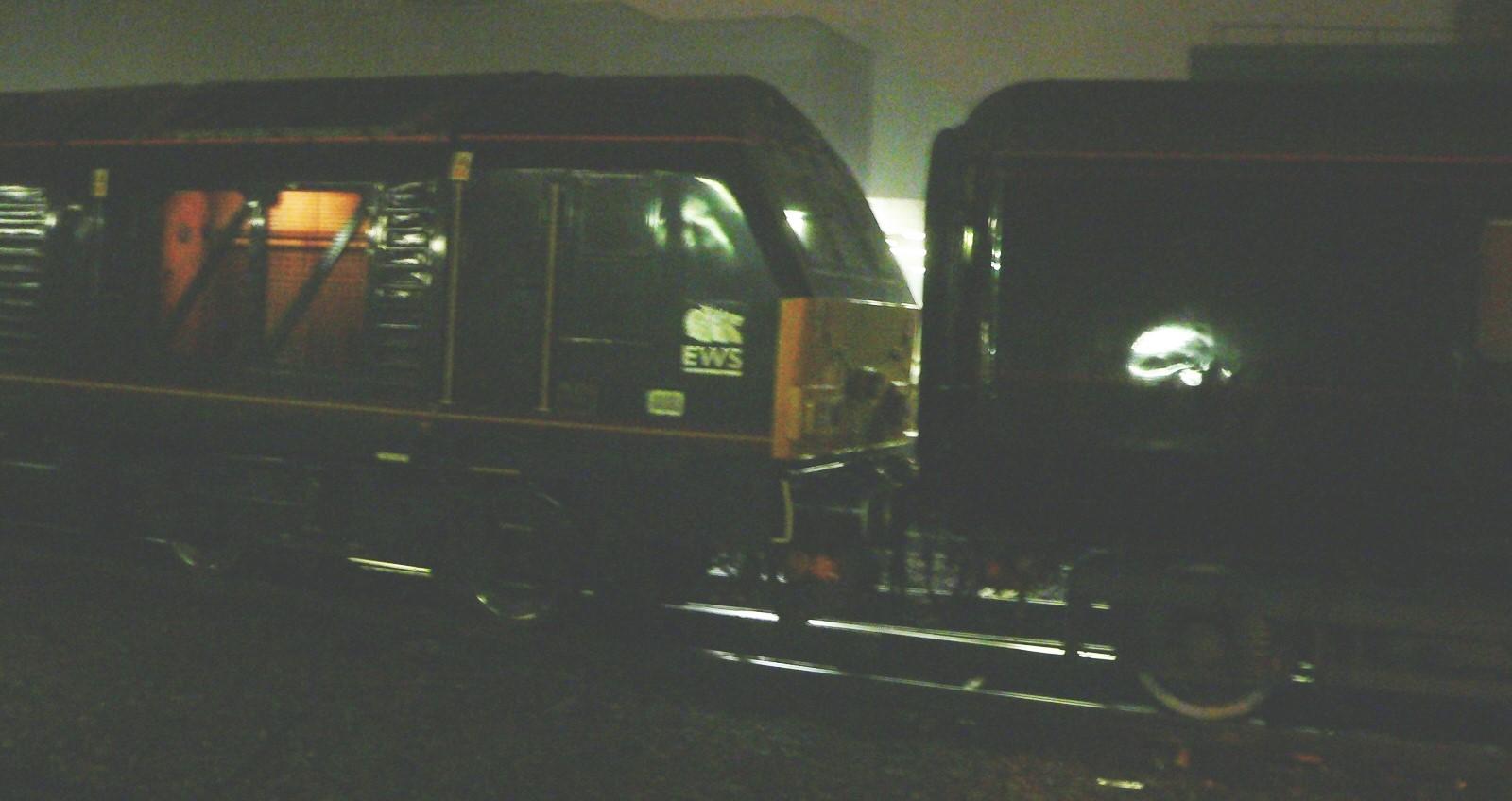train scp (2).jpg