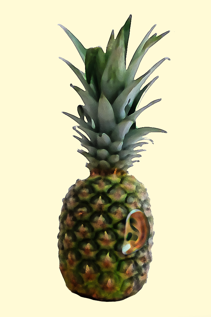 painapple.png