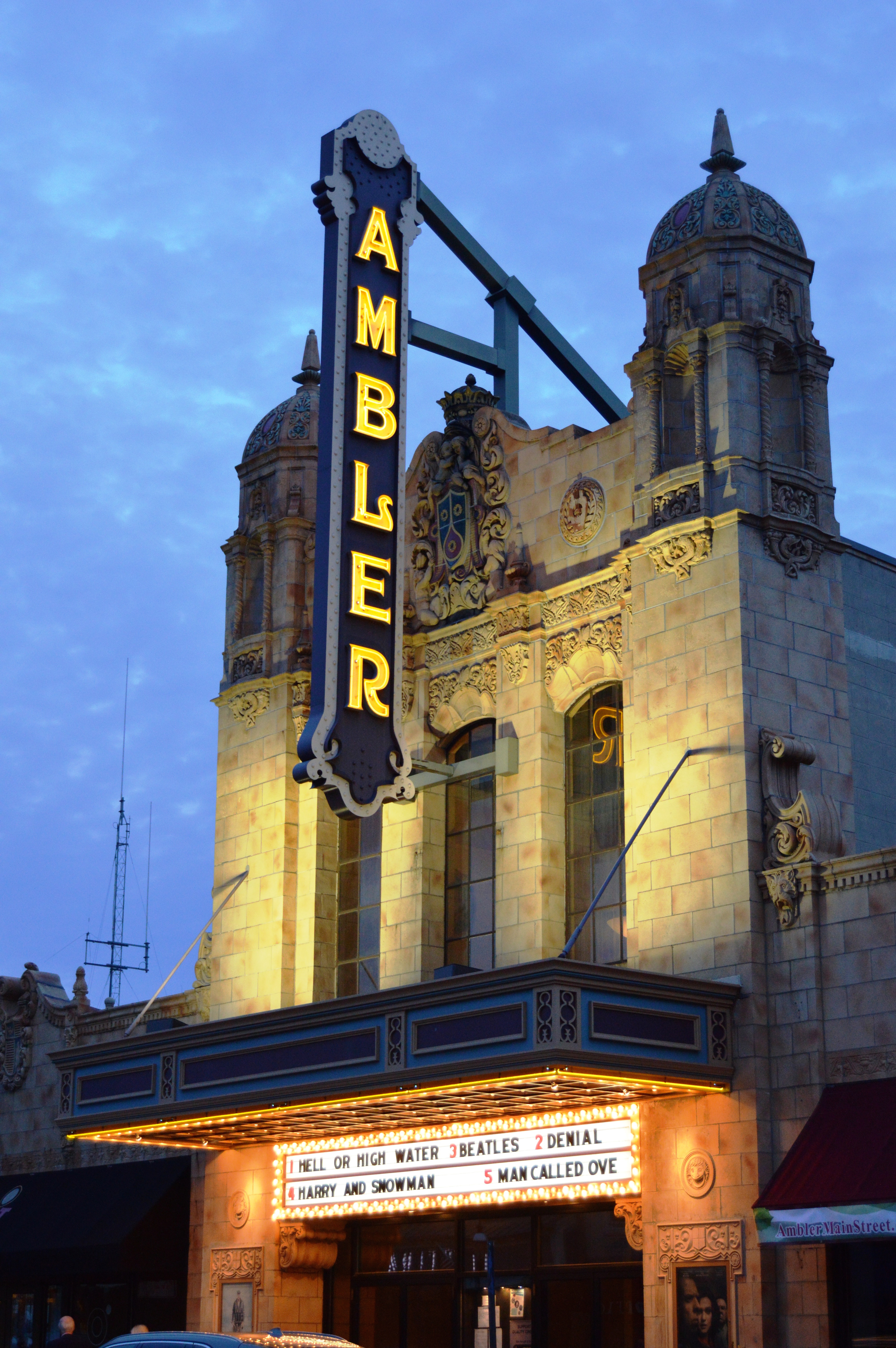 Ambler_Theater_at_night.jpg