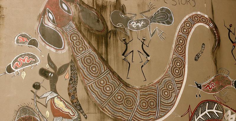 aboriginalart.png