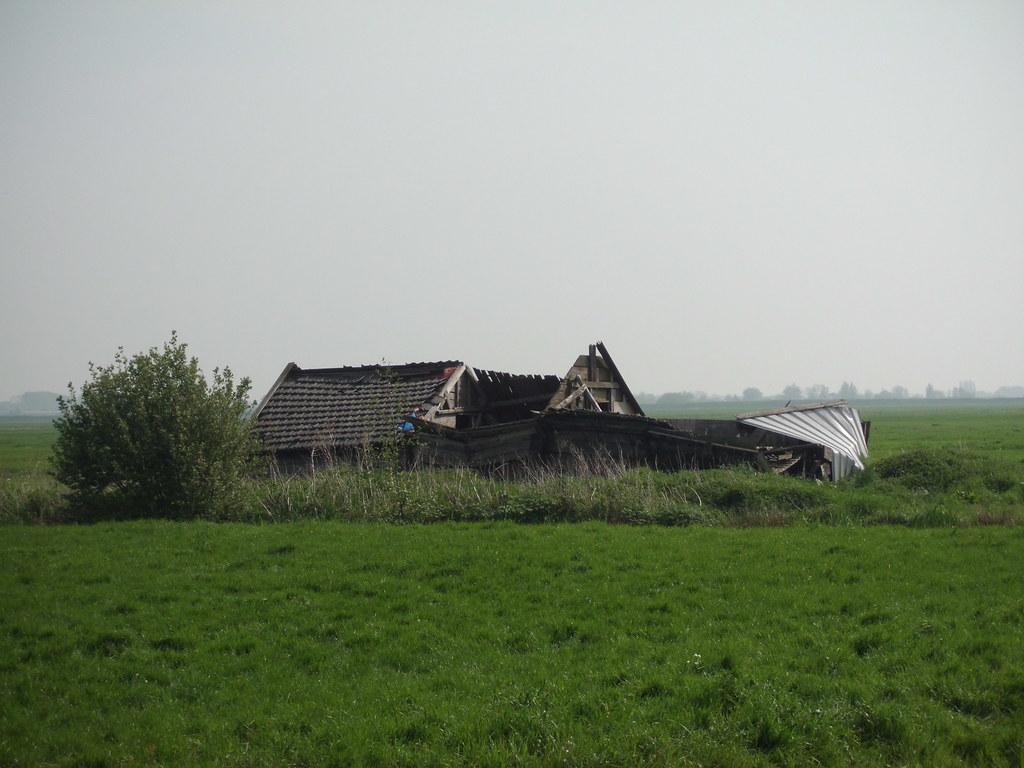 collapsed-house.jpg