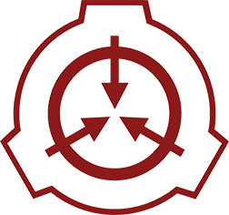 scp_logo_red.png
