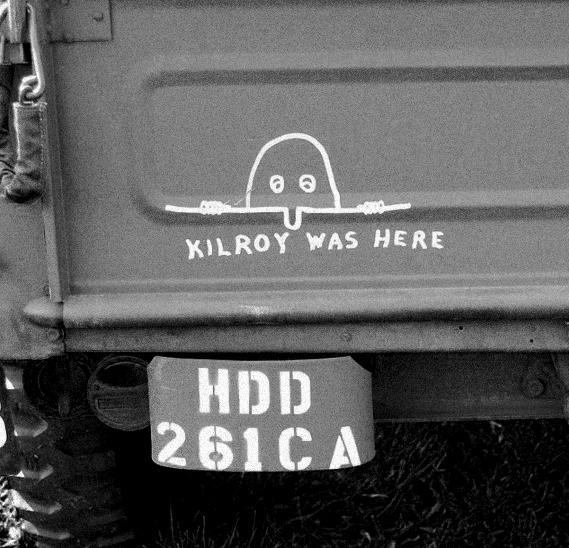 kilroy2.PNG
