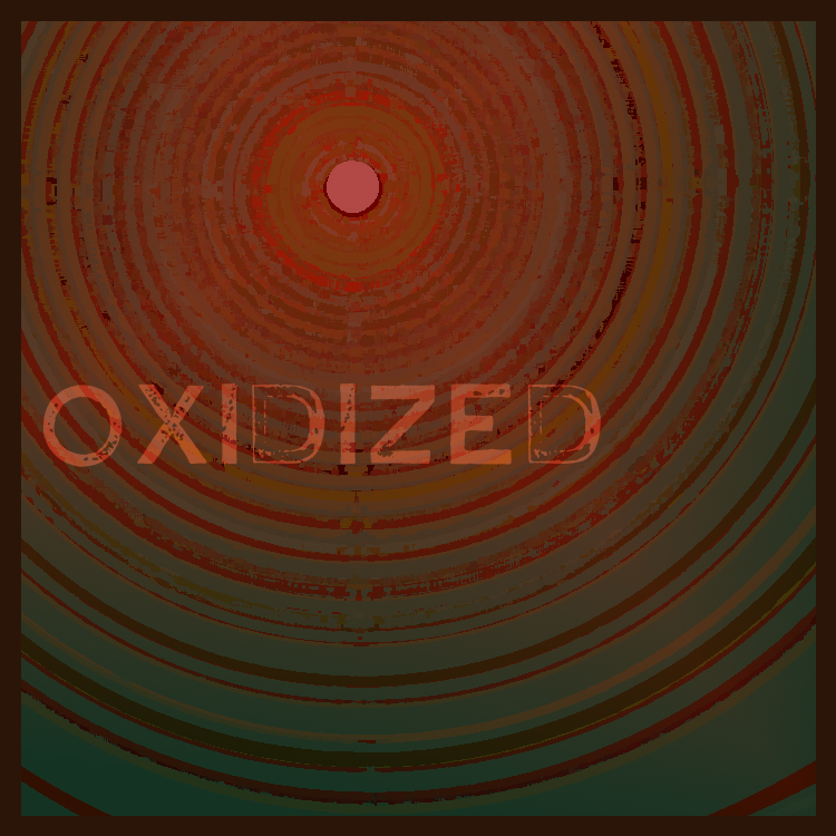 oxidized.png