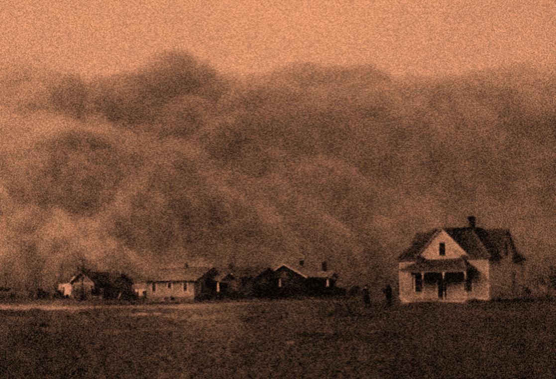 duststorm.png