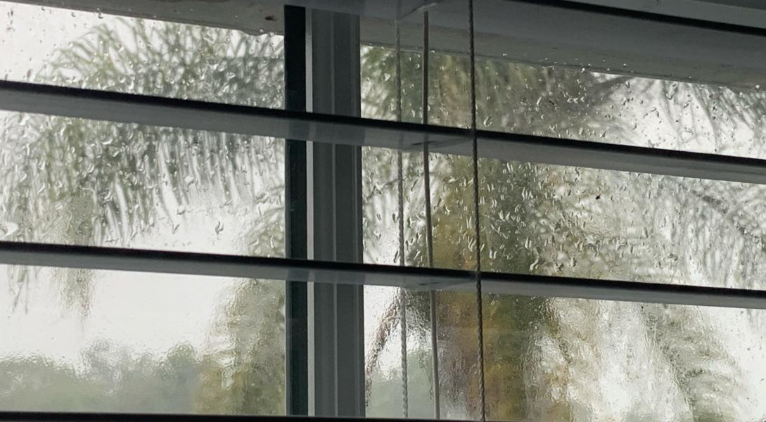 rainy.png