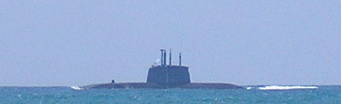 Dolphin-class_submarine.jpg