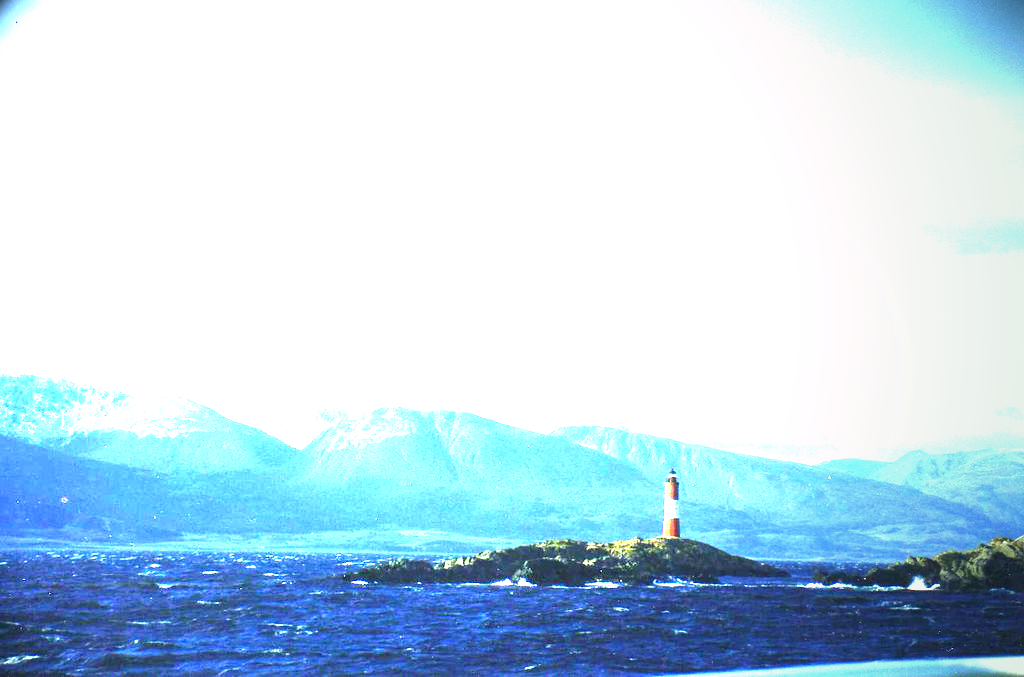 lighthouse2.png