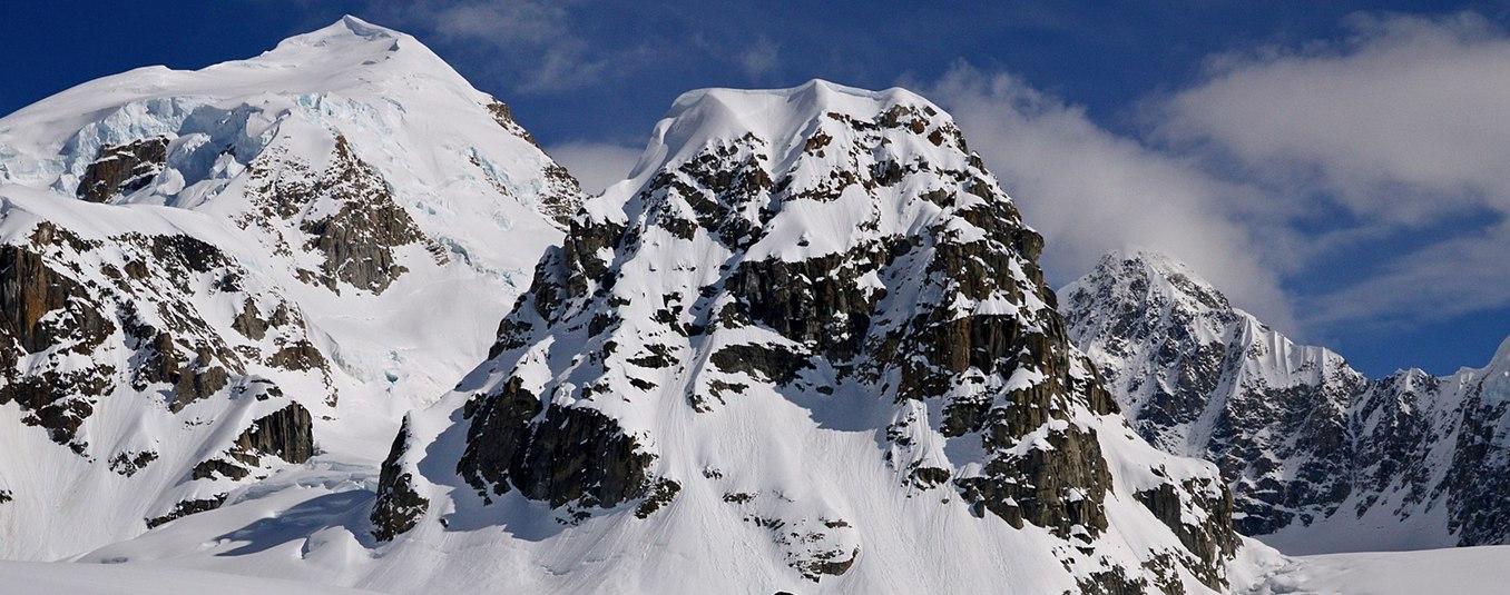 MountainFacility.jpg
